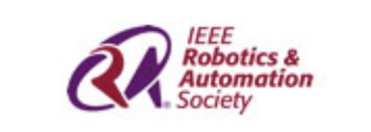 International Symposium on Medical Robotics | International